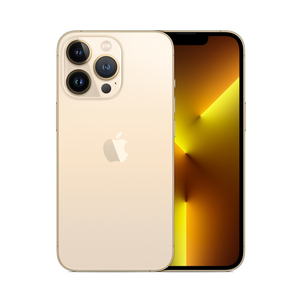 iPhone 13 Pro 256G