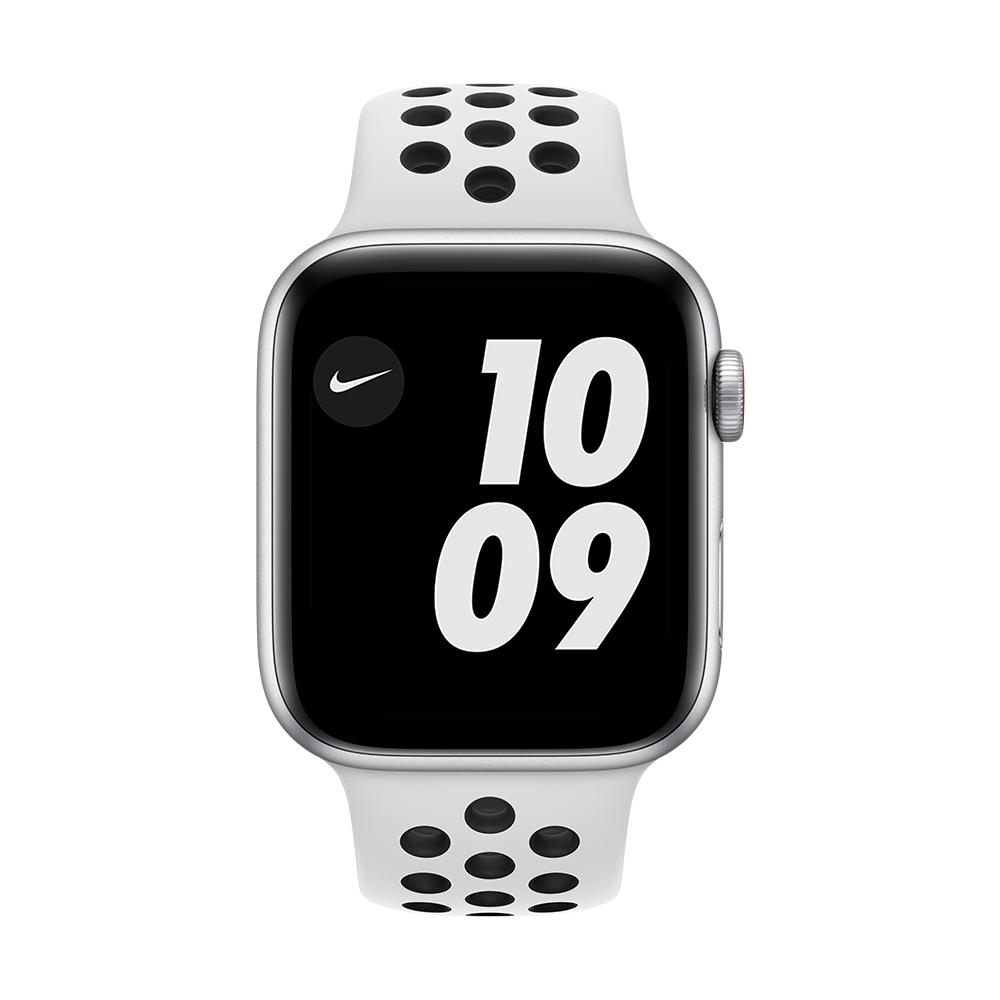 Apple Watch|Nike SE GPS 44mm
