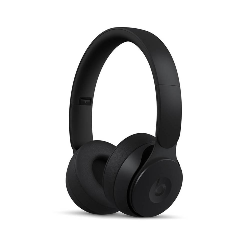 Solo Pro 頭戴式降噪耳機