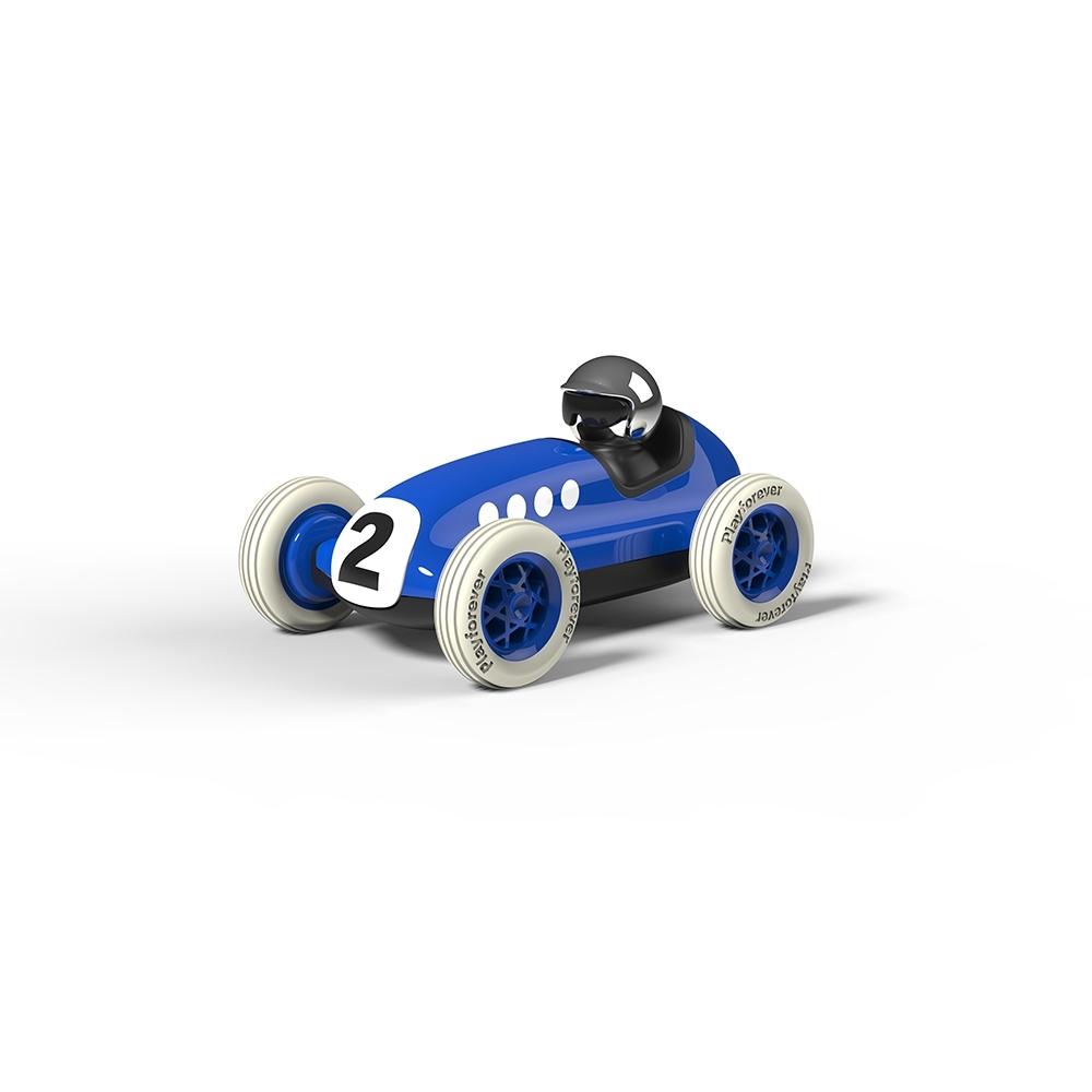 洛雷托超級跑車 晴空藍