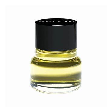 晶鑽桂馥保濕護膚油