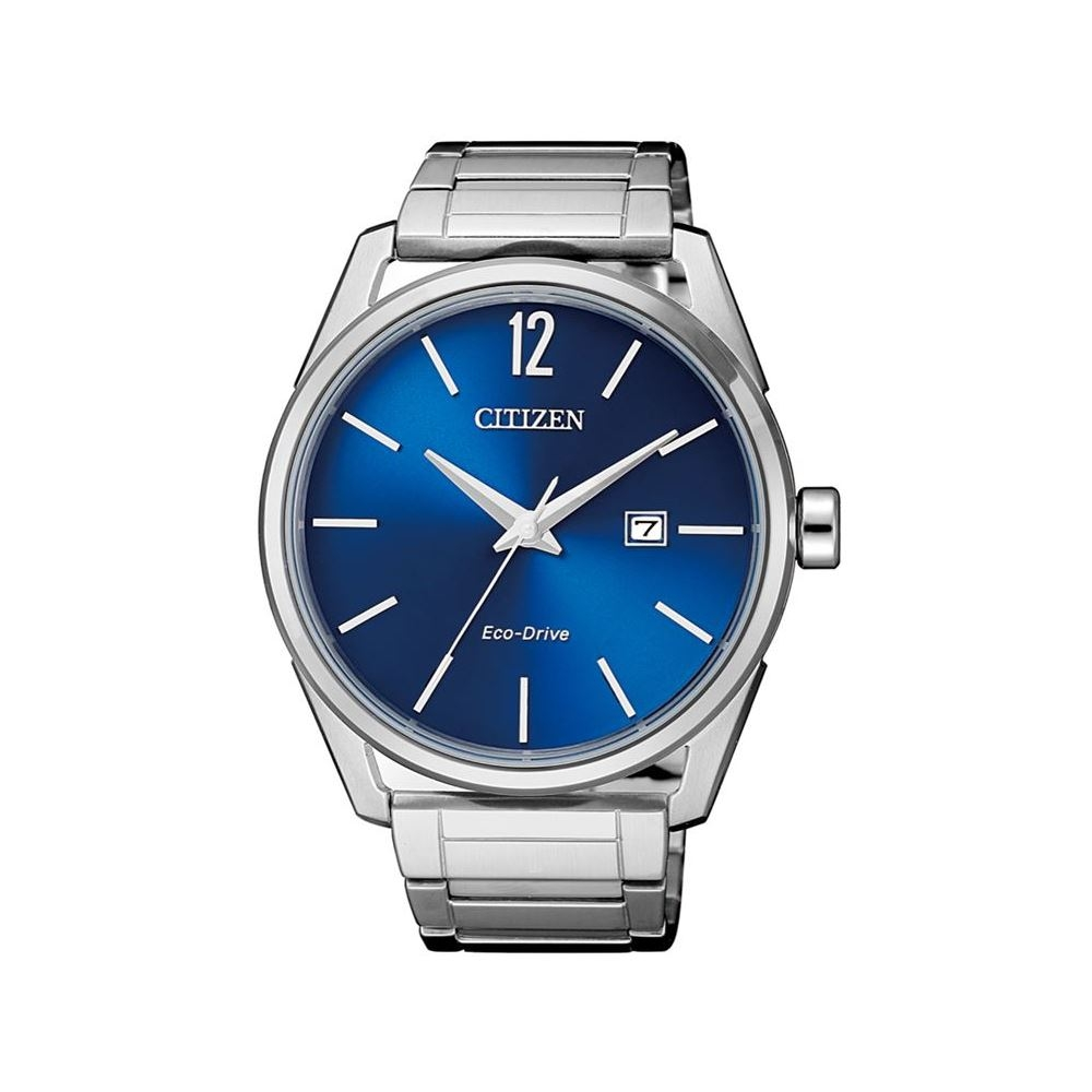 GENTS 手錶