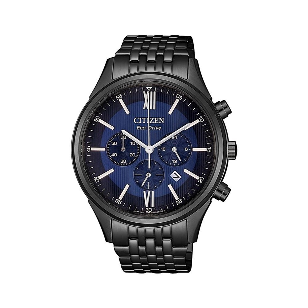 CHRONOGRAPH 手錶