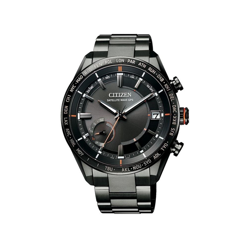 Citizen GENTS 系列手錶