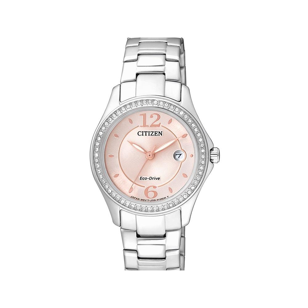 LADY'S 手錶