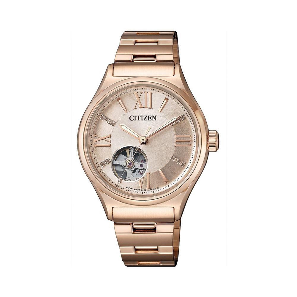 Citizen LADYS系列手錶