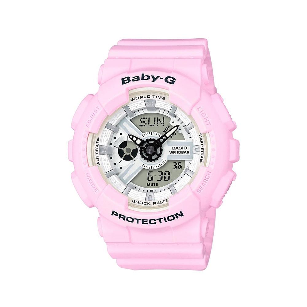 BABY-G 手錶
