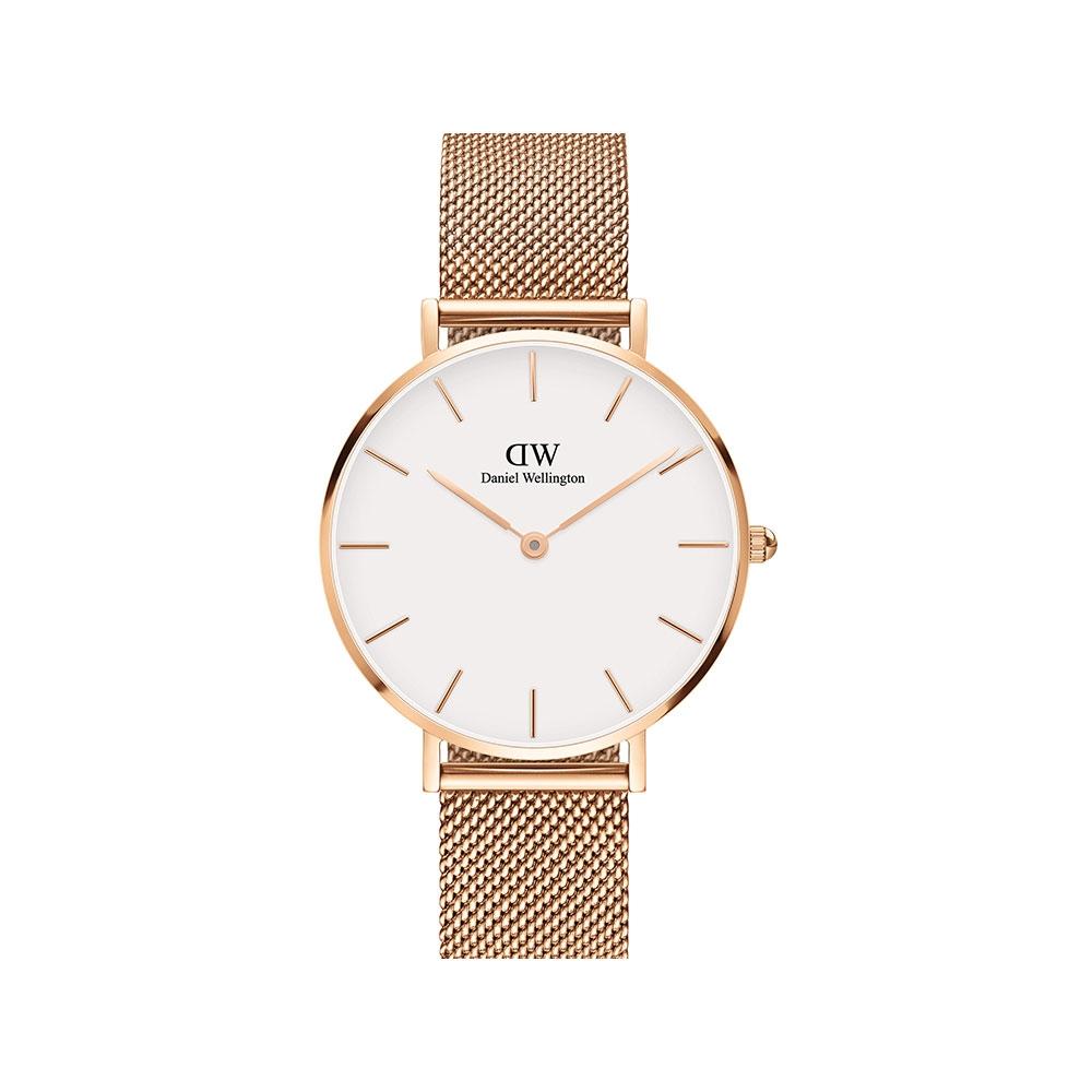 CLASSIC PETITE MELROSE 手錶