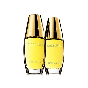 美麗香水雙組合