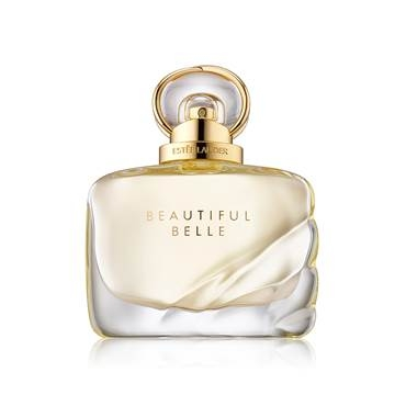 美麗香水-貝兒系列