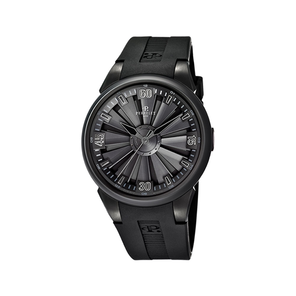 TURBINE 手錶