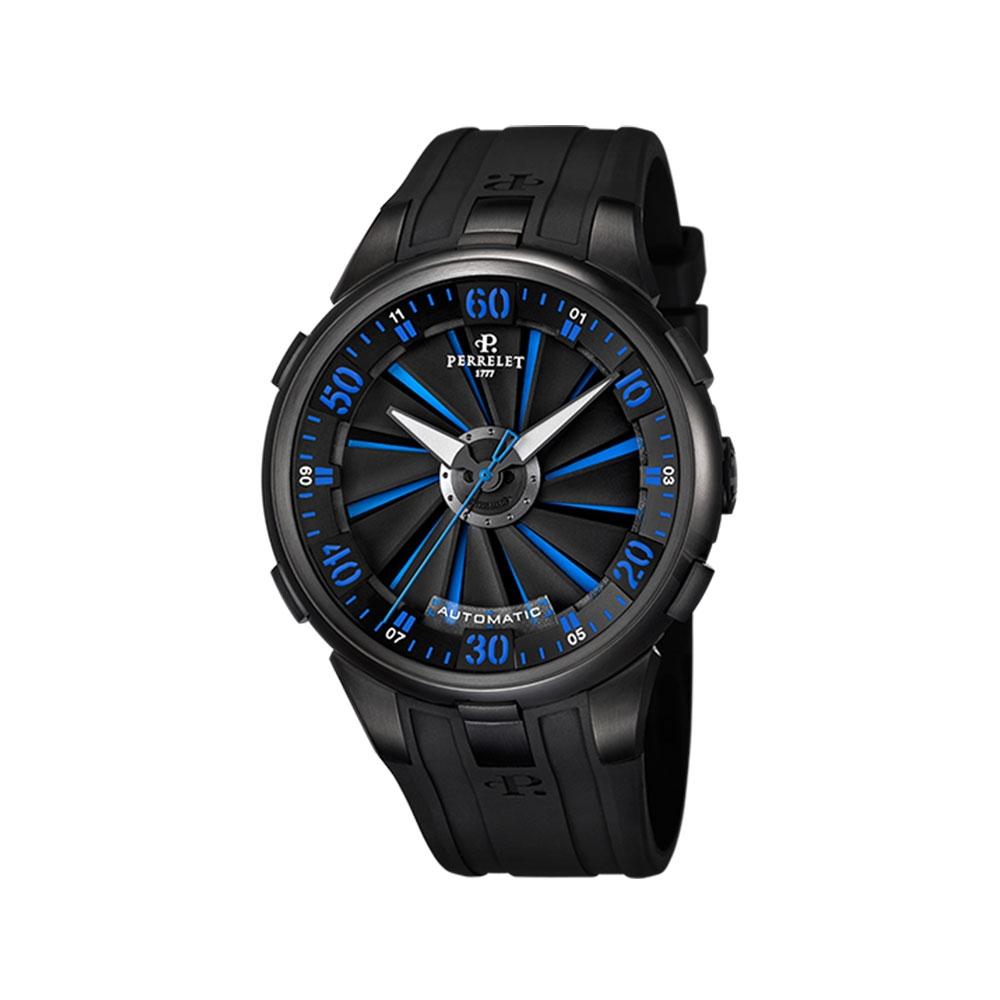TURBINE XL 手錶