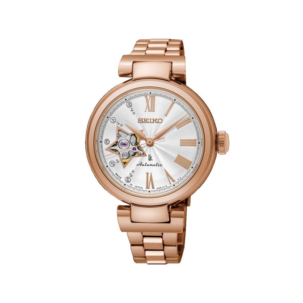 LUKIA 手錶