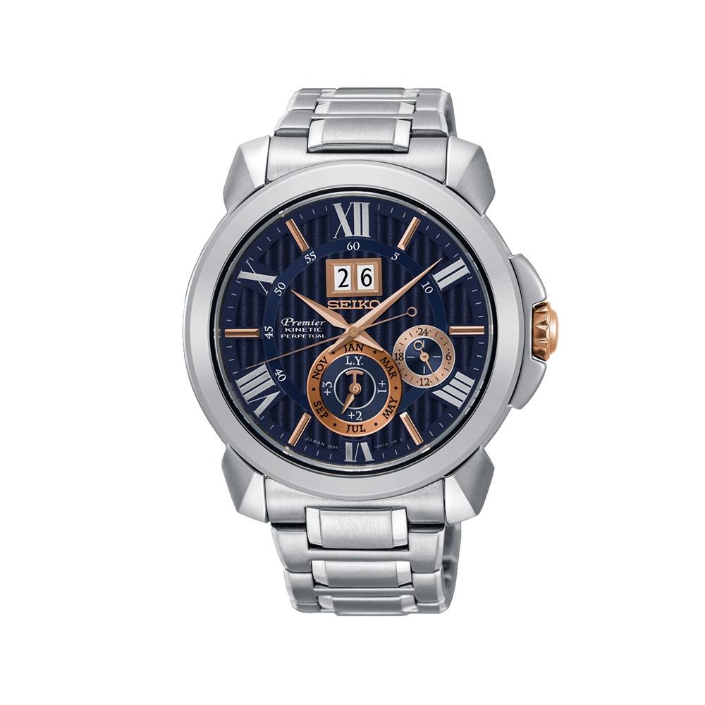 PREMIER 手錶