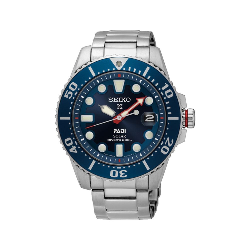 PROSPEX 手錶