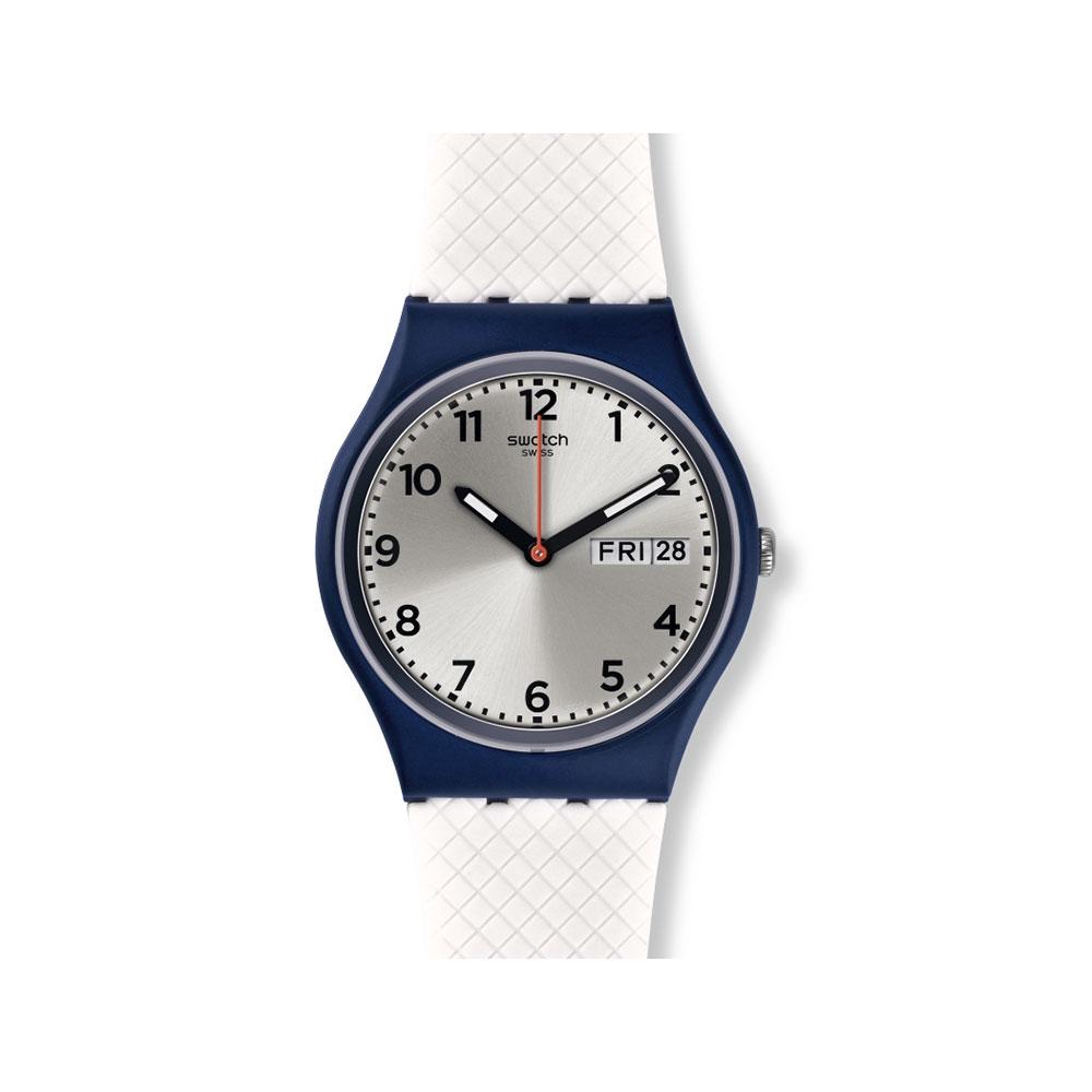 GENT 手錶