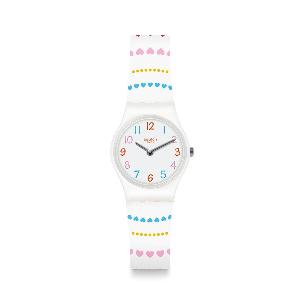 LADY 手錶