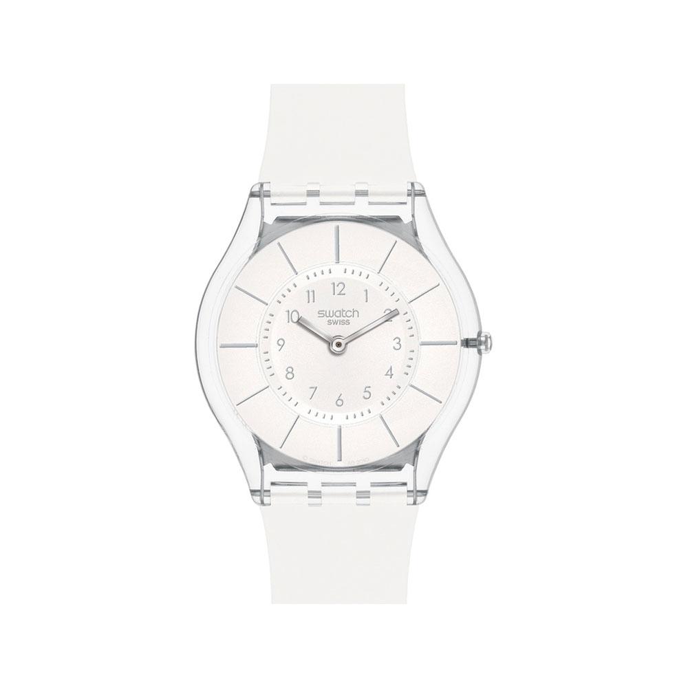 SKIN 手錶