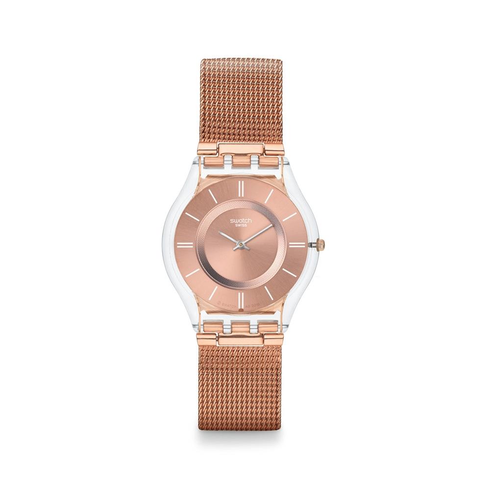 CLASSIC 手錶