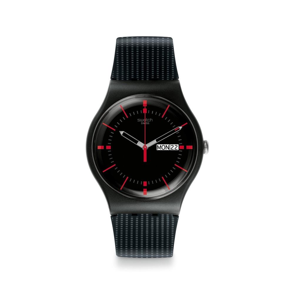 NEW GENT 手錶