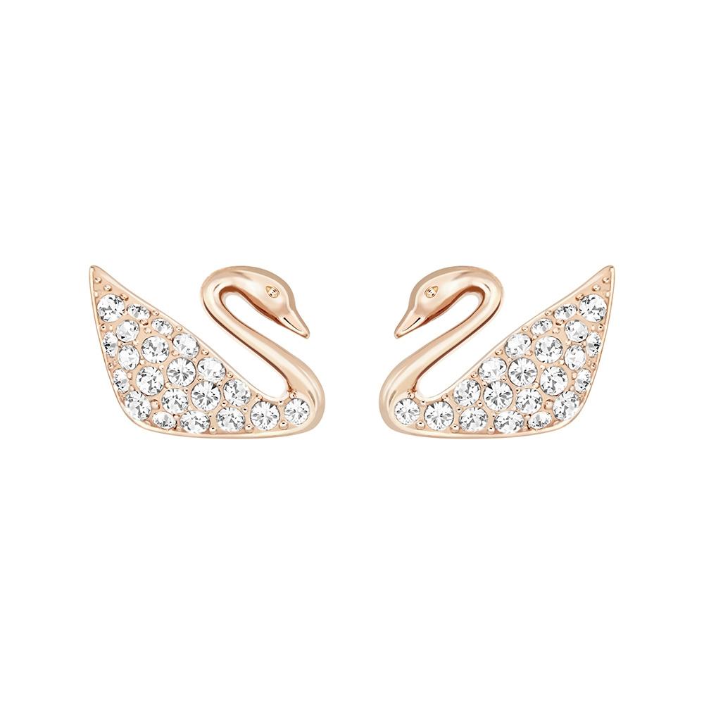 SWAN MINI 耳環