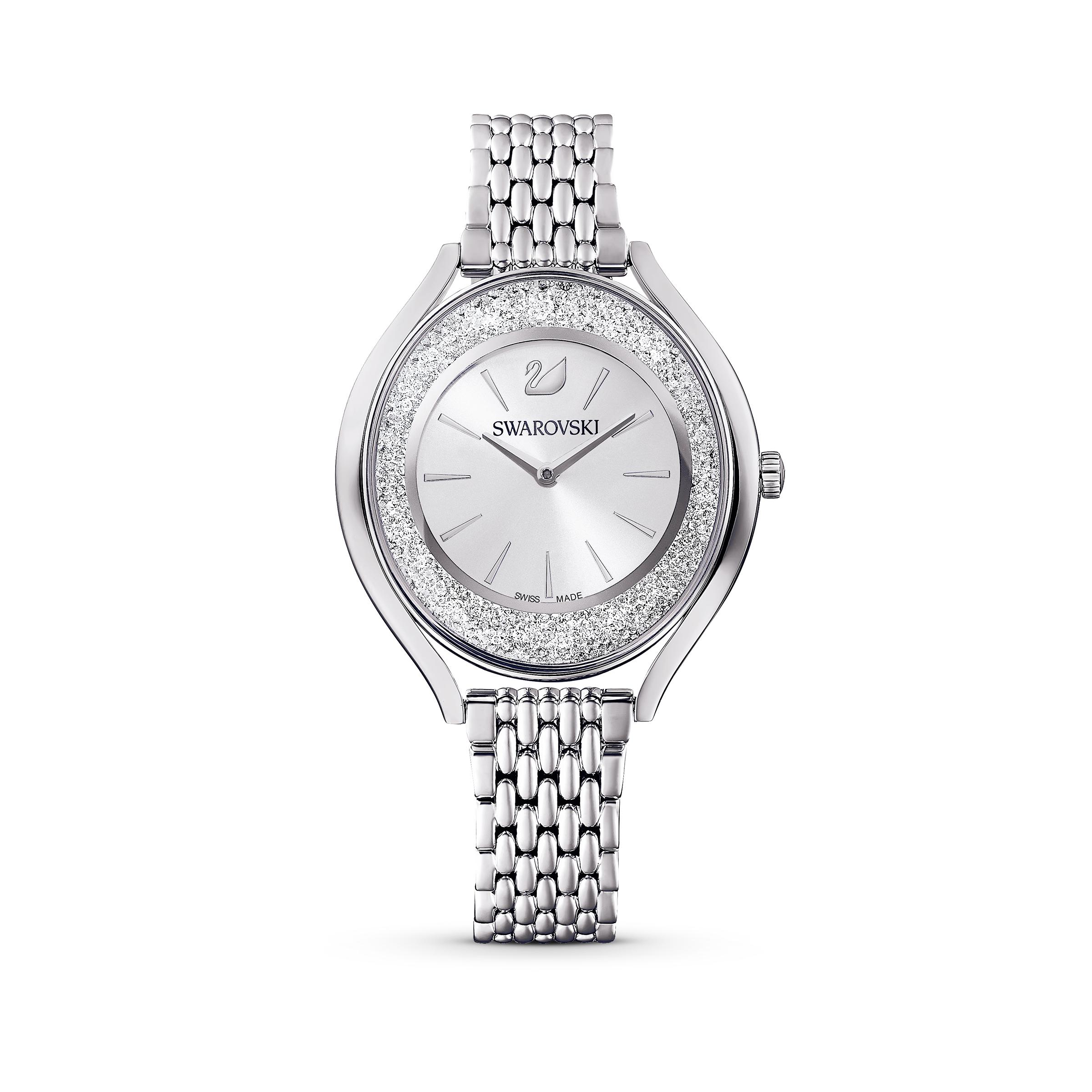 CRYST AURA手錶