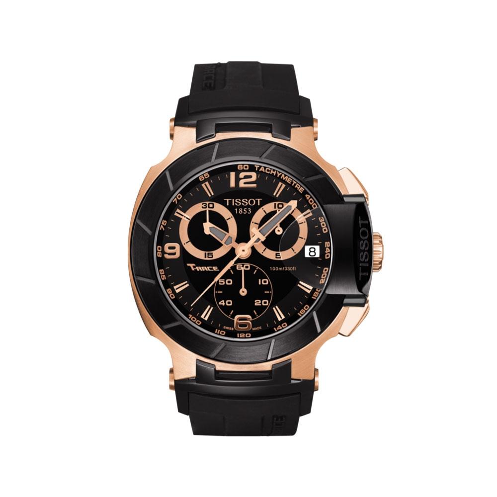 T-RACE 手錶