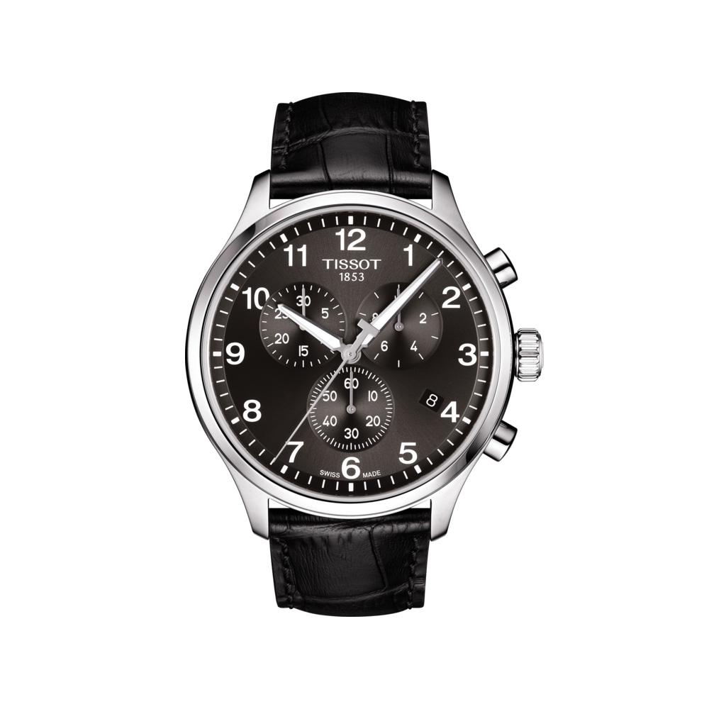 CHRONO XL 手錶
