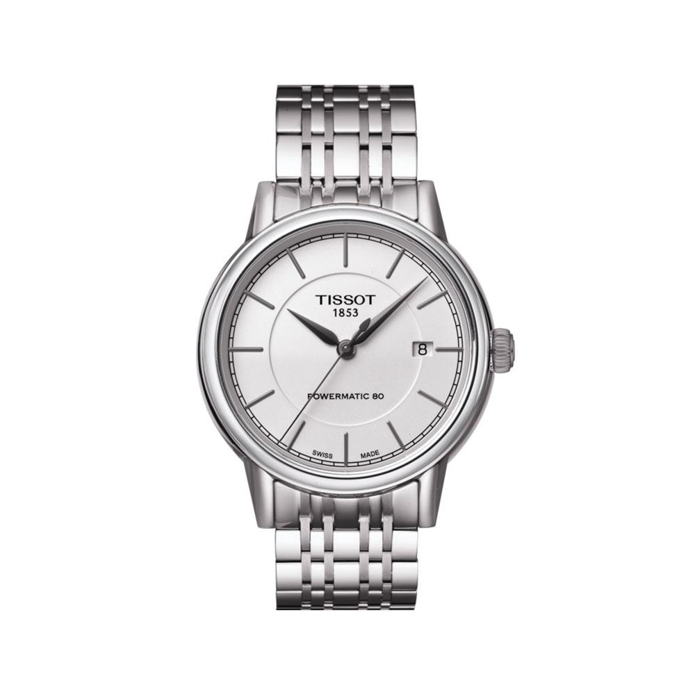 CARSON POWERMATIC 手錶